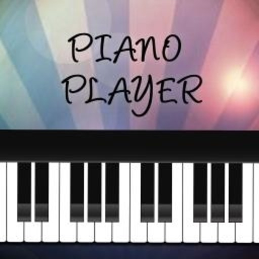Perfect Piano Player 3D