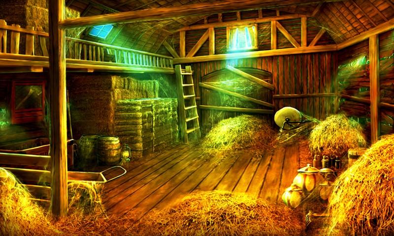 Top 10 Escape Games 005