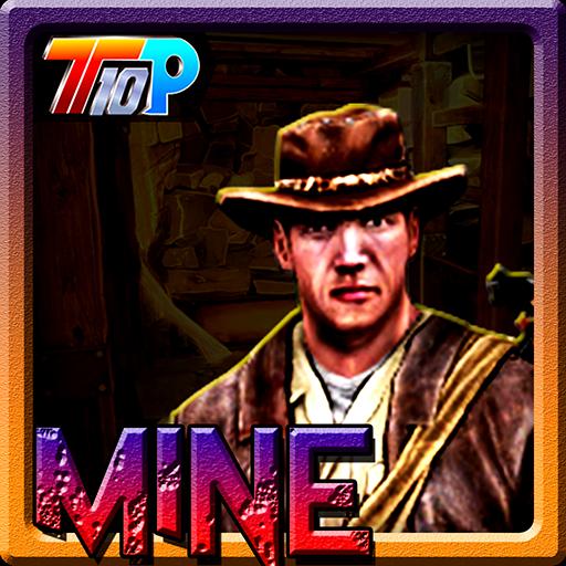 Top 10 Escape Games 008