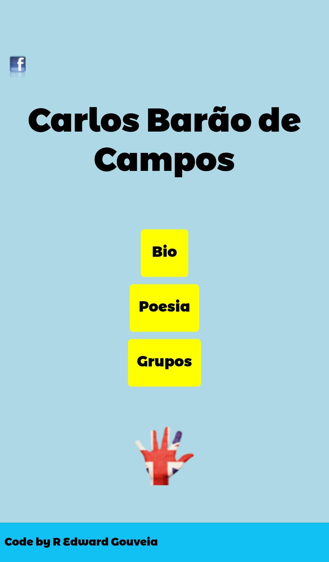 @CarlosBaraoCampos@