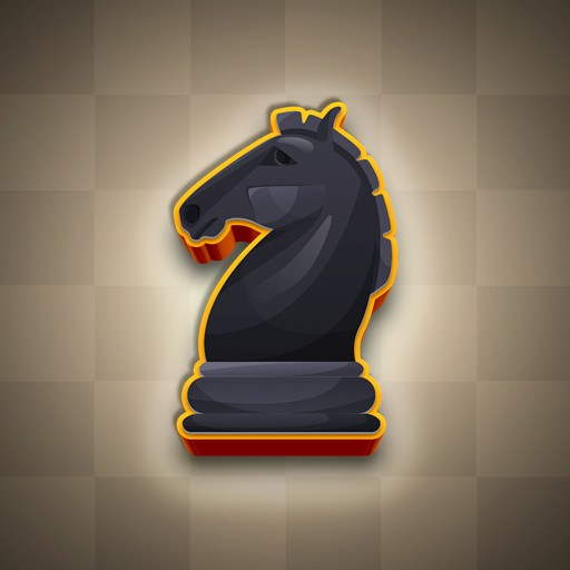 Chess Plus