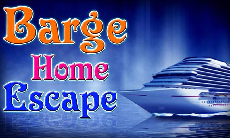 Free New Escape Games-020