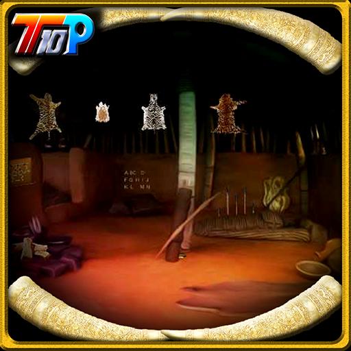 Free New Escape Games-025