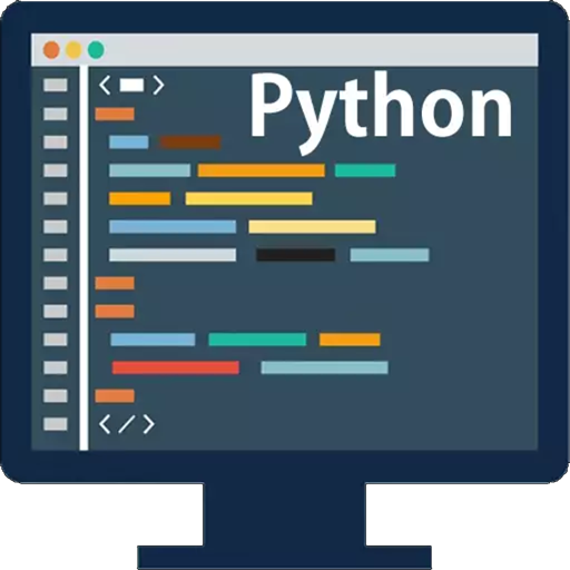 Learn To Code (PYTHON)