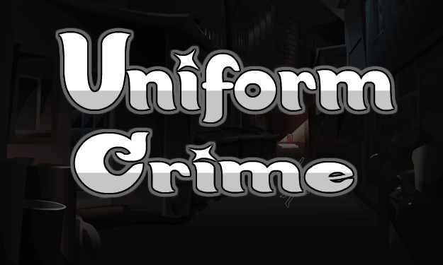 Uniform Crime