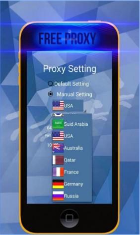Vpn proxy free super unblock
