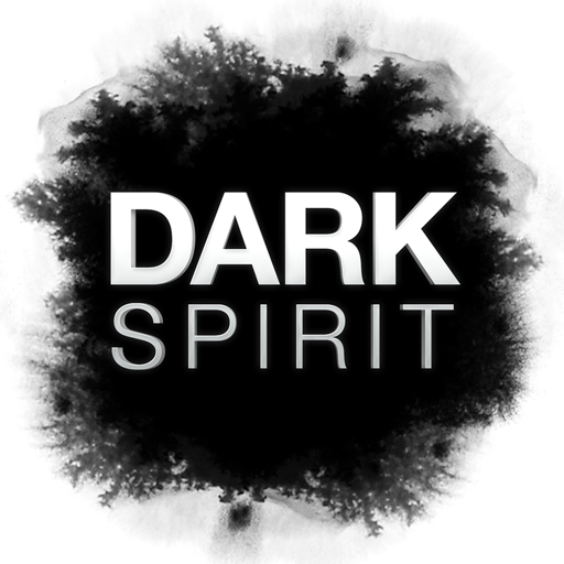 Dark Spirit - Journey of Soul