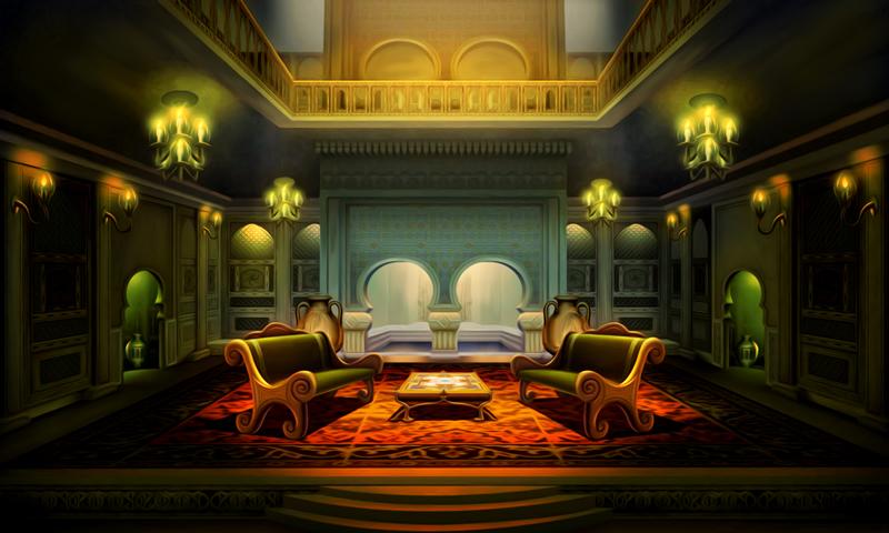 Free New Escape Games-033