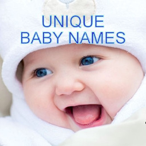 Indian Western Baby Names