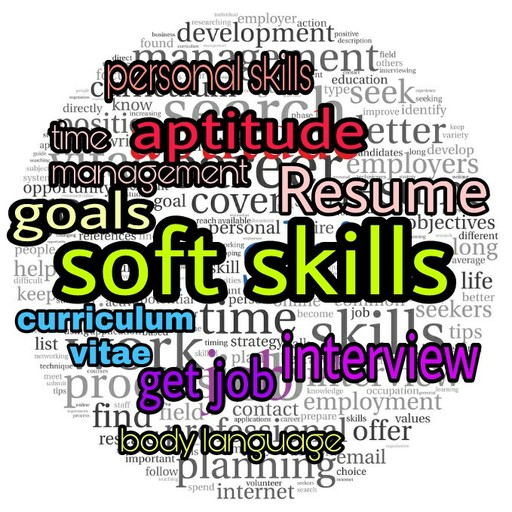 Interview Softskills