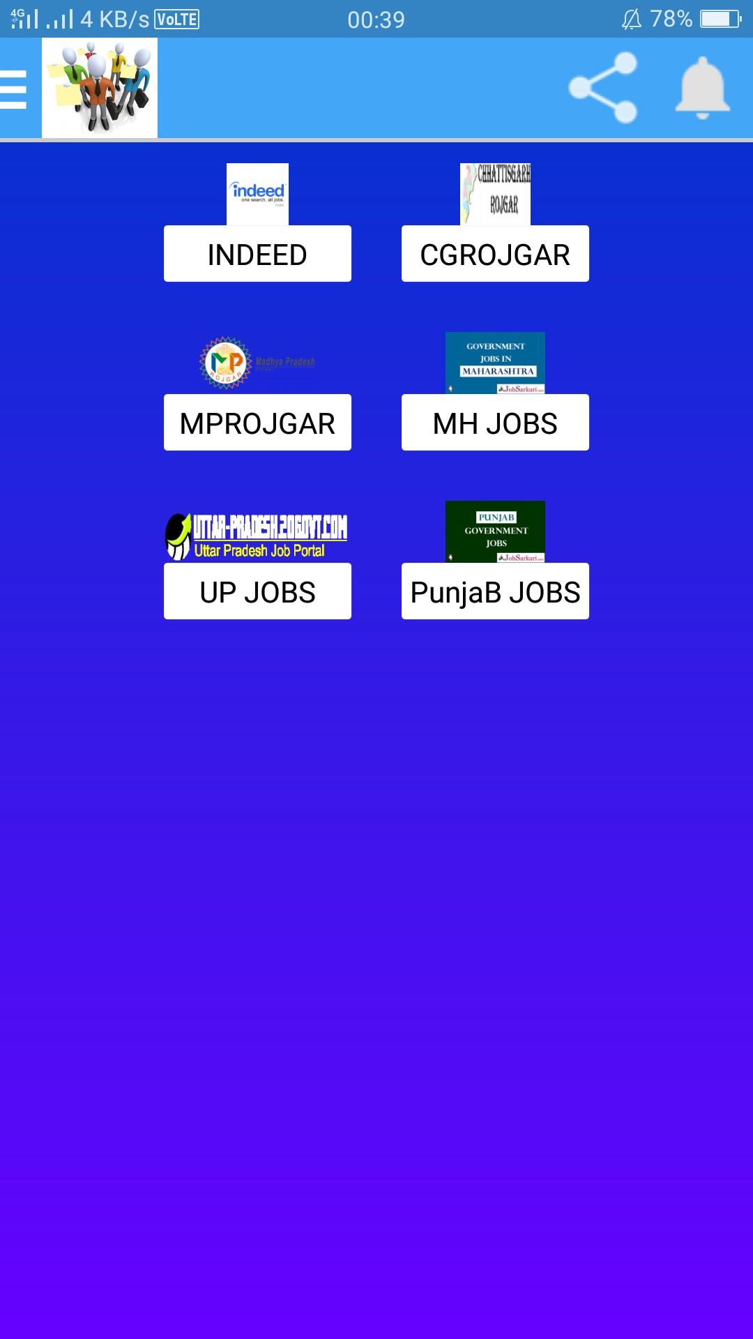 app work freelance