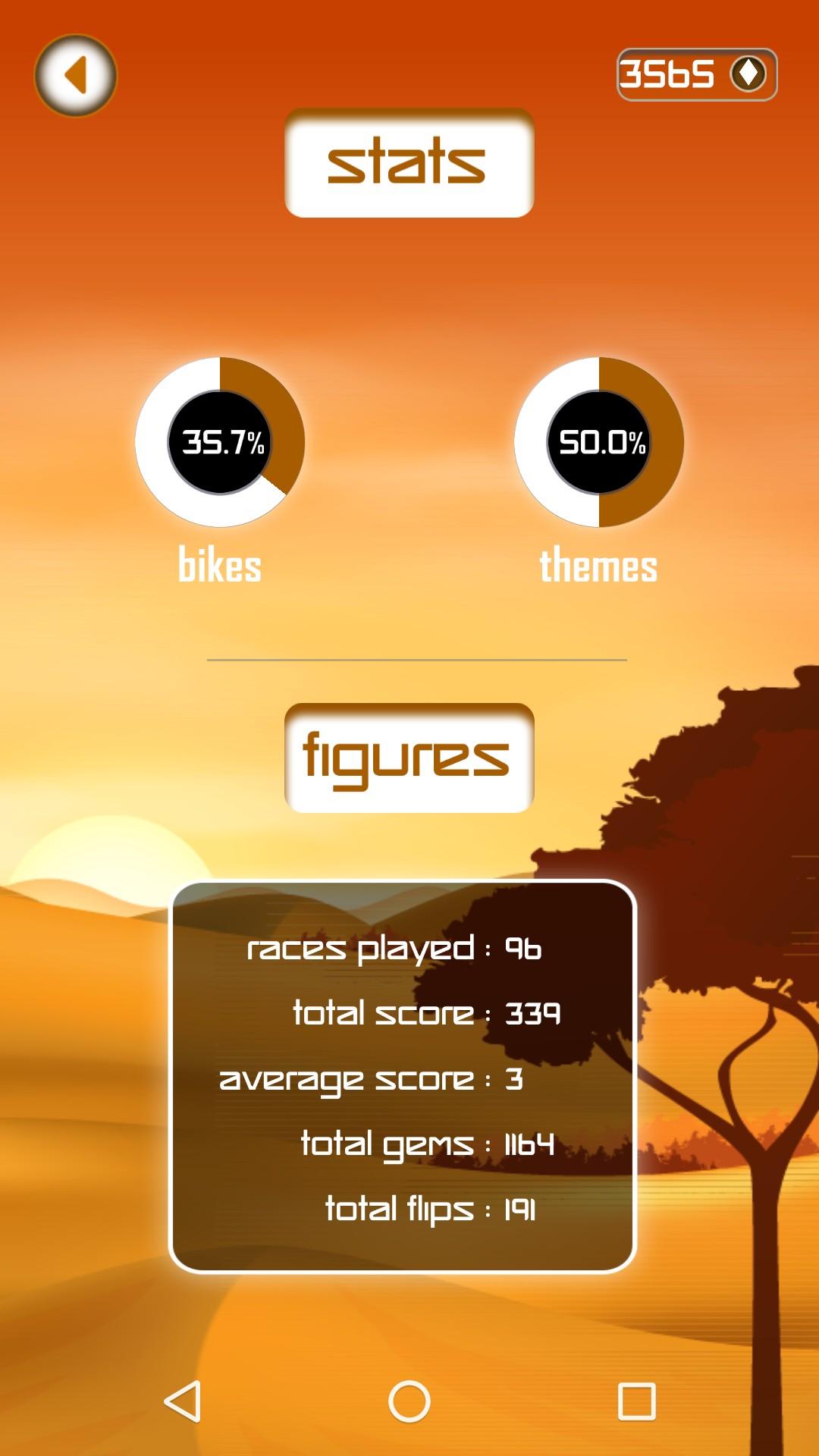 Neon Climb Rider | Potenza Games