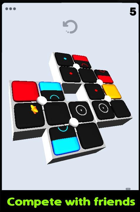 PuzzleTap