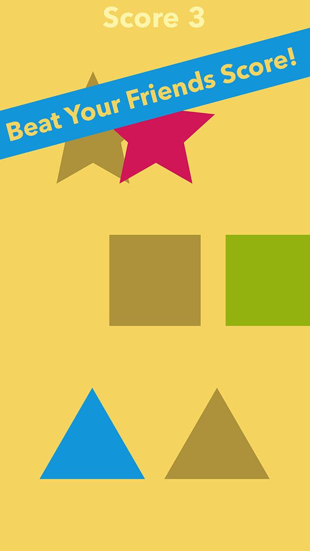 SnapTap - Addictive Tap Game