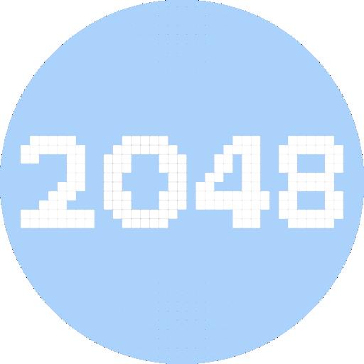 Tetrix 2048
