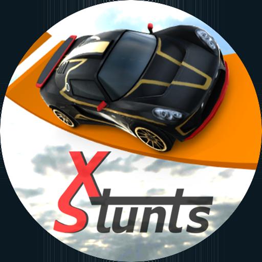 X-Stunts