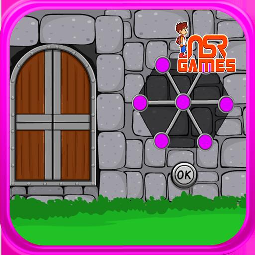 15X Escape - 15 Doors Escape