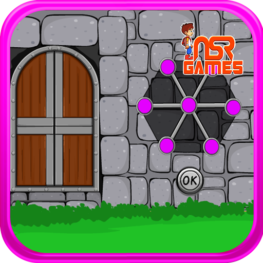 15X Escape - 15 Doors Escape