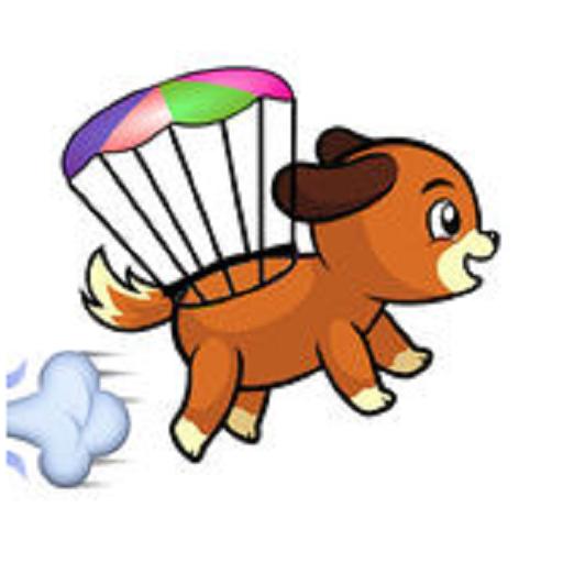 Air Puppy