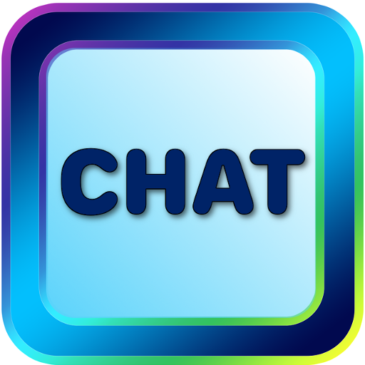 ChatFree Messenger