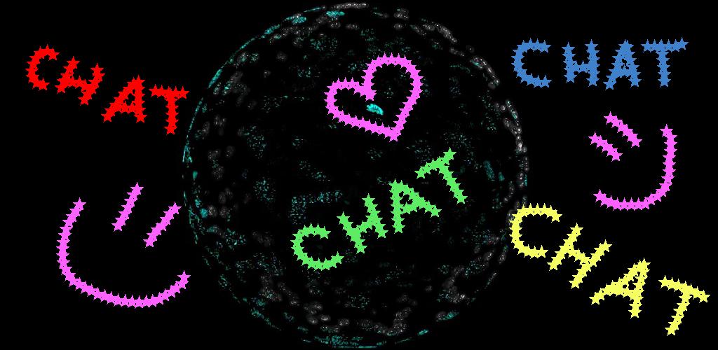 ChatFree Messenger