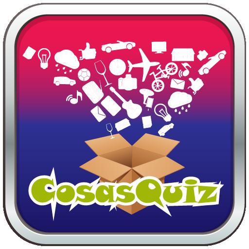 Cosas Quiz