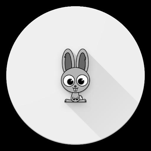 Hit The Bunny