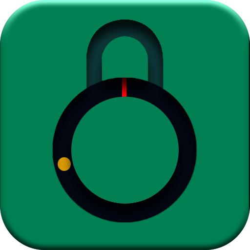 Lock Breaker