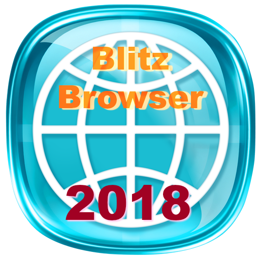 BlitzBrowser2018