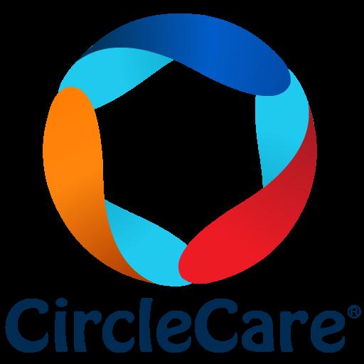 CircleCare