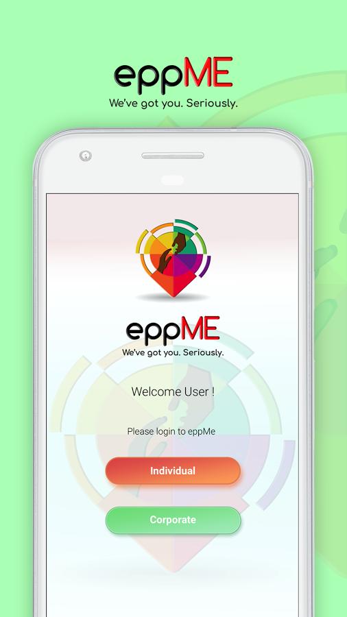 EppMe