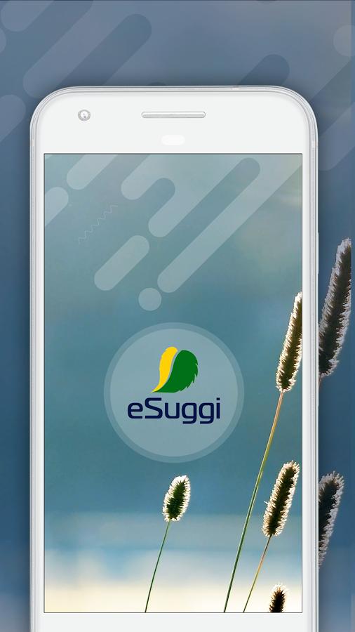 eSuggi