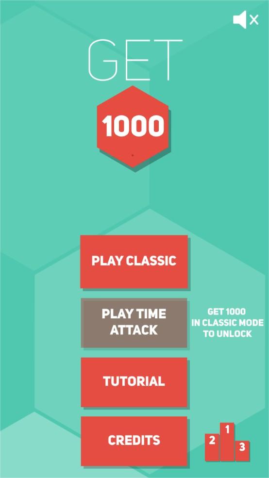 Get1000