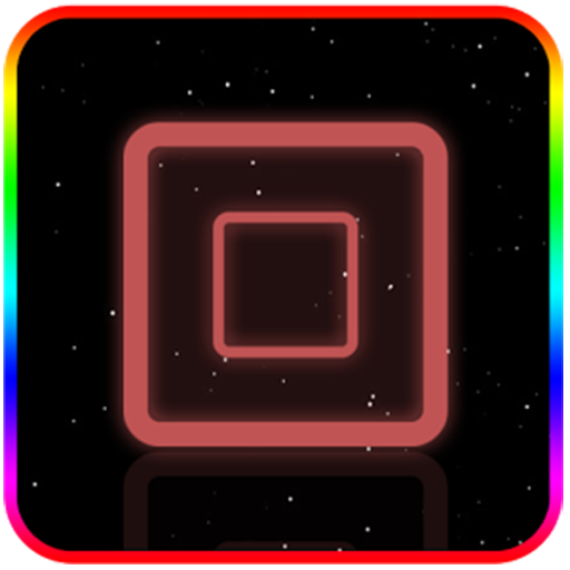 Kudi - The Color Match Arcade Game
