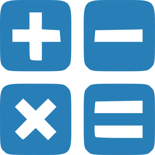 Math Pair