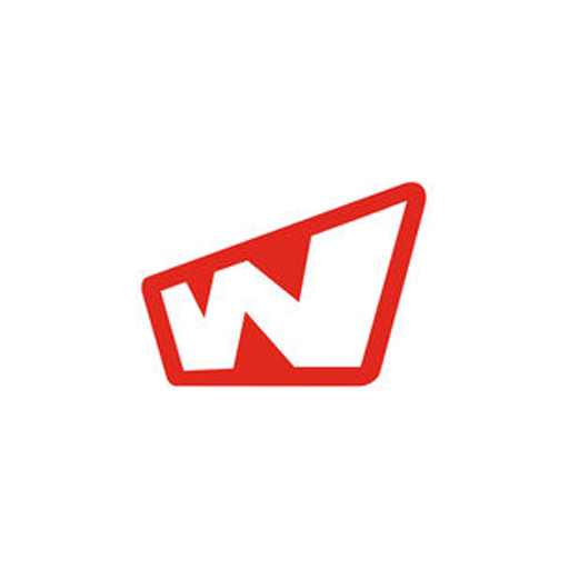 Wibrate - Free WiFi And Messaging App
