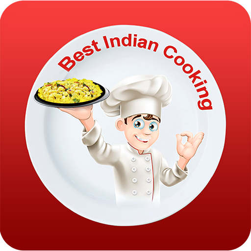 Best Indian Cooking
