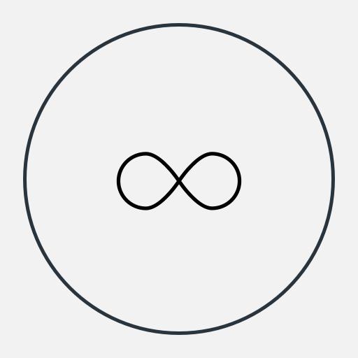 Spiral – Timelapse