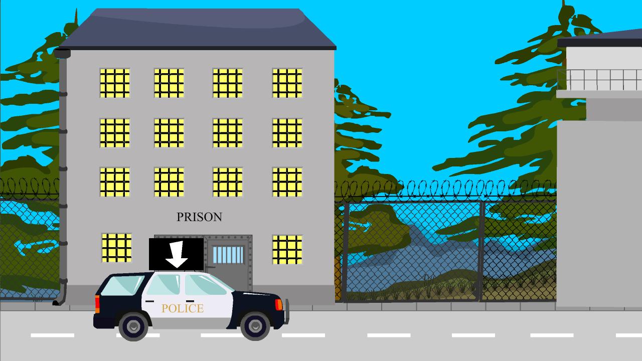 Stickman jailbreak 7