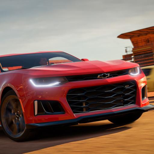 Car Games 2018