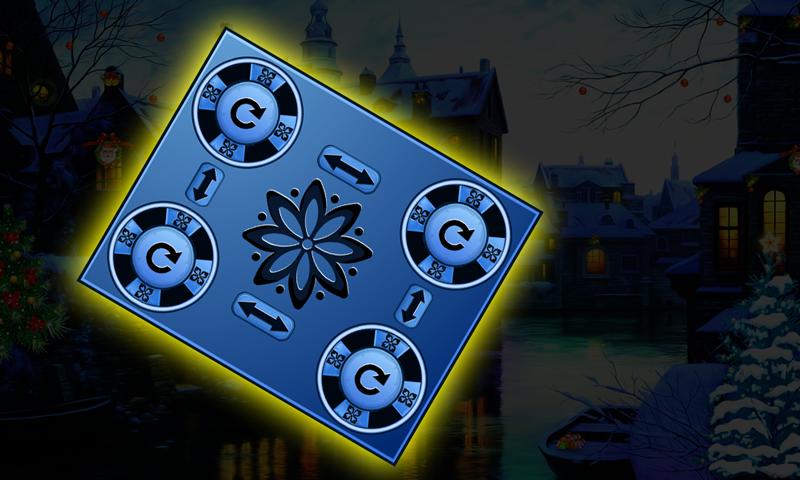 Free New Escape Games-040