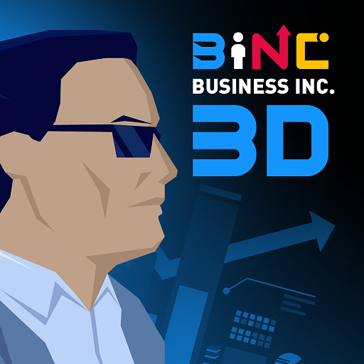 Business Inc. 3D