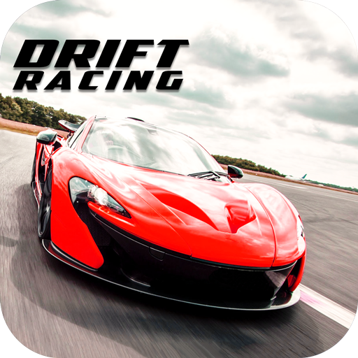 Car racing games 2018