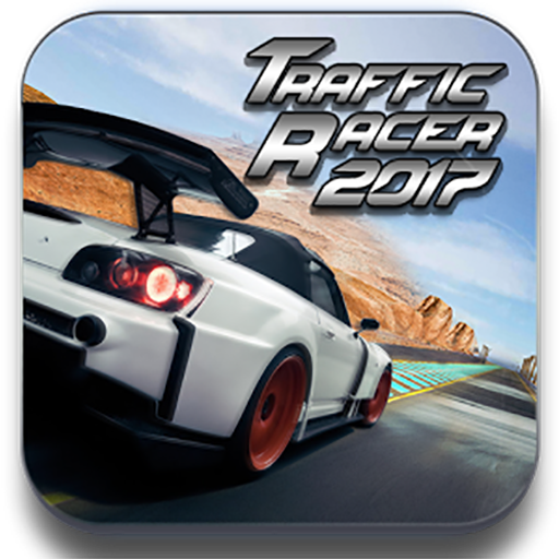 Traffic Racer 2017 – Racing in 3D