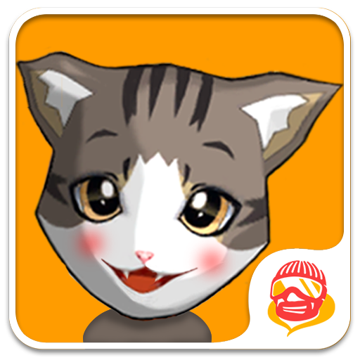 Billi Run: Jungle Run Cat Game Endless Adventure