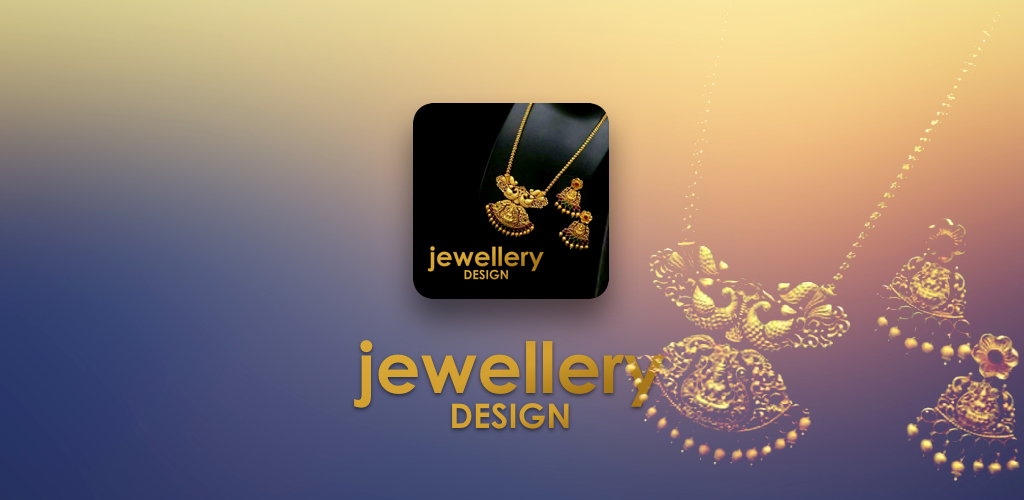 Jewelry Design Collection - Jewels online shopping