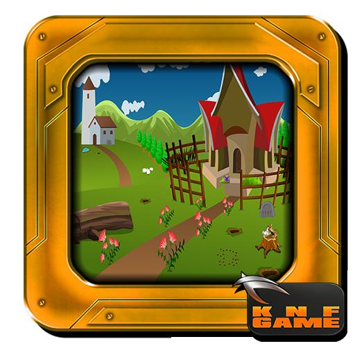 Knf Rescue Hen