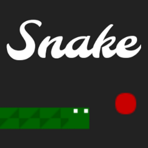 Snake: Classic arcade game