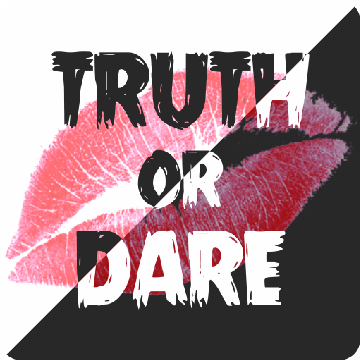 Truth Or Dare - Spin The Bottle - Truth And Dare
