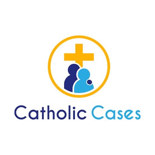 Catholic Cases
